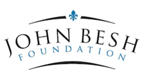 John Besh Foundation