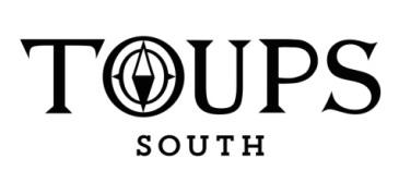 Toups South