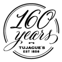 tujagues160th
