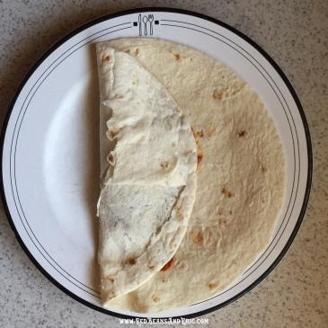 imgTaco Bell inspired CHILI CHEESE BURRITO aka Chilito by RedBeansAndEric.com!_1032