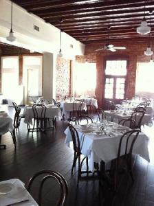 annunciation-restaurant