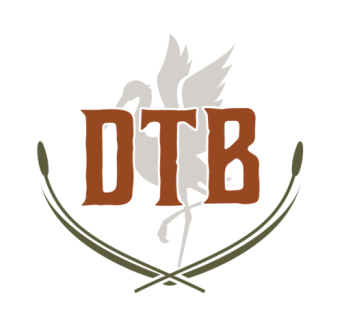 DTB New Orleans - coming soon!