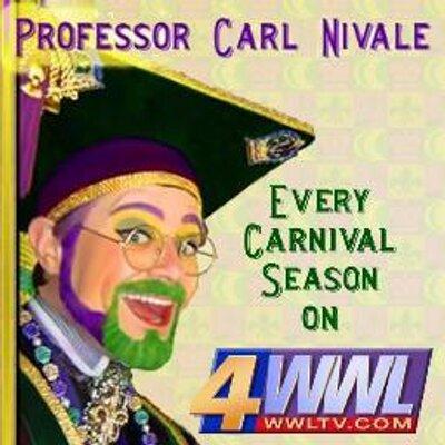 professor_carl_nivale_ad