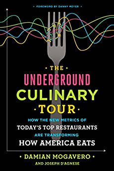 underground_culinary_tour_by_damian_mogavero