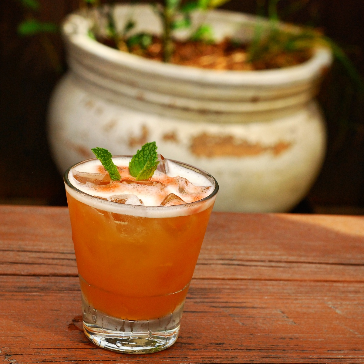 AROUND NOLA: Celebrate National Rum Day in New Orleans